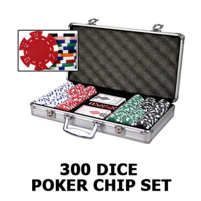 300-Dice-Set-1