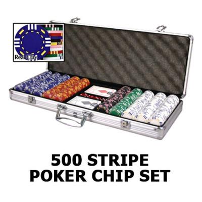 500-StripeSet-1