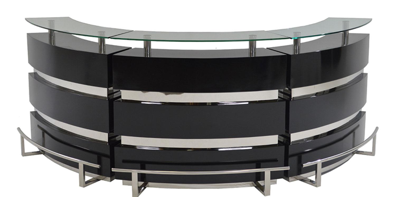 Xen black 141 bar for Xenserver pool design