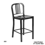 24-black-metal-counter-height-stool-ch-31200-24-bk-gg-33