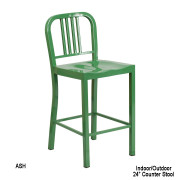 24-high-green-metal-indoor-outdoor-counter-height-stool-ch-31200-24-gn-gg-5