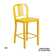 24-high-yellow-metal-indoor-outdoor-counter-height-stool-ch-31200-24-yl-gg-5-(1)