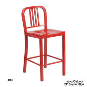 24-red-metal-counter-height-stool-ch-31200-24-red-gg-31