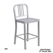 24-silver-metal-counter-height-stool-ch-31200-24-sil-gg-31