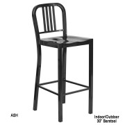 30-black-metal-bar-stool-ch-31200-30-bk-gg-33