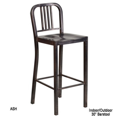 30-high-black-antique-gold-metal-indoor-outdoor-barstool-ch-31200-30-bq-gg-4