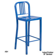 30-high-blue-metal-indoor-outdoor-barstool-ch-31200-30-bl-gg-4