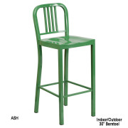 30-high-green-metal-indoor-outdoor-barstool-ch-31200-30-gn-gg-5