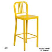 30-high-yellow-metal-indoor-outdoor-barstool-ch-31200-30-yl-gg-5