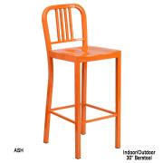 30-orange-metal-bar-stool-ch-31200-30-or-gg-33