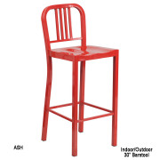 30-red-metal-bar-stool-ch-31200-30-red-gg-31