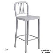 30-silver-metal-bar-stool-ch-31200-30-sil-gg-31-(1)