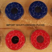 ImportPucks-2
