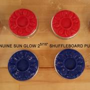 SunGlowlARGE-2