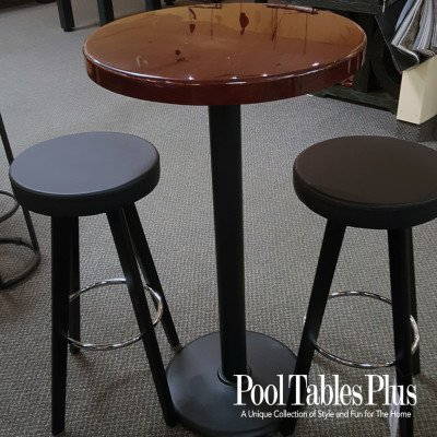 Restaurant Pub Tables