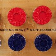 SunGlowSmall-2