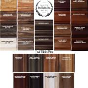 2015-WoodFinishes