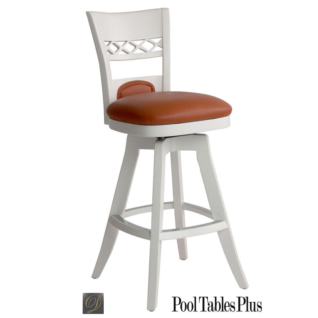 Super Verona Custom Flexback Stool Camellatalisay Diy Chair Ideas Camellatalisaycom