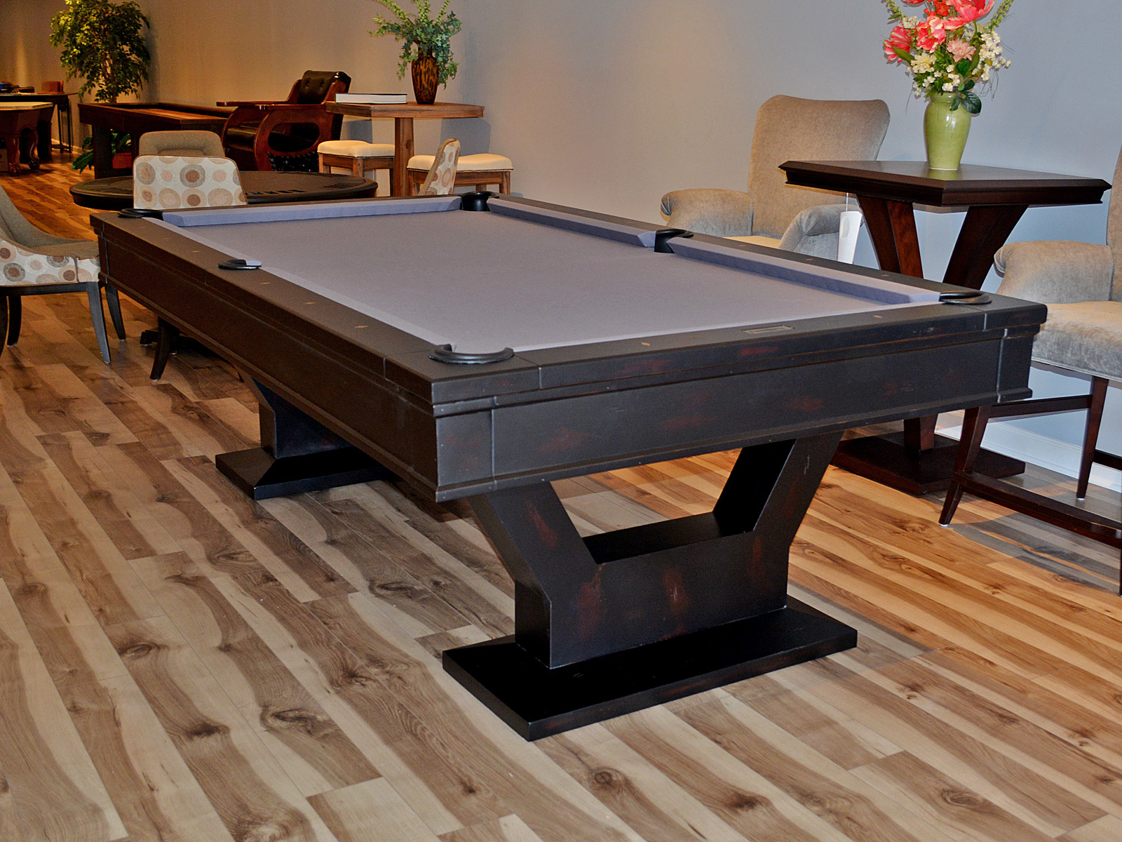 Olhausen Pool Table Olhausen Pool Tables Prices Olhausen Pool Table Prices Looku Billiard