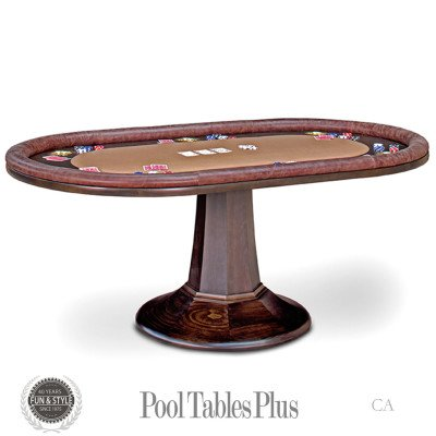 aptos_texas_holdem