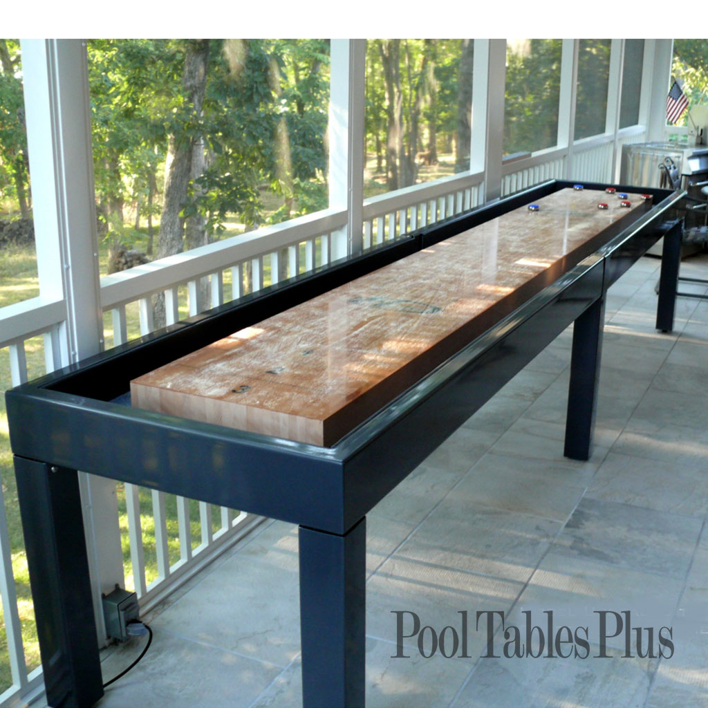 reviews outdoor non table slate pool imperial snookerly