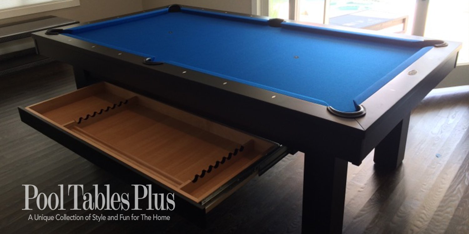 custom area outdoors tables pool all black weather billiards a outdoor covers table and accessories inc products r oasis will into entertaining cover covered transforming