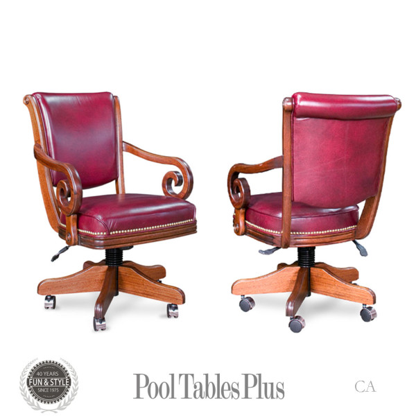 C2715_game_chair