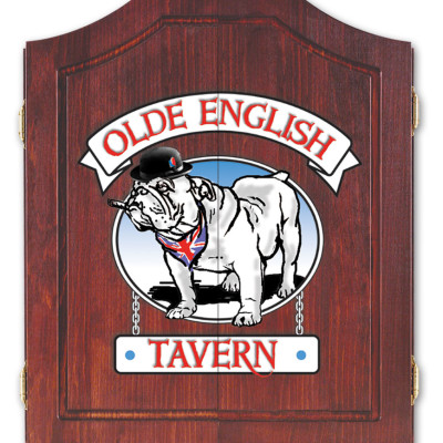 OldEnglishTavern