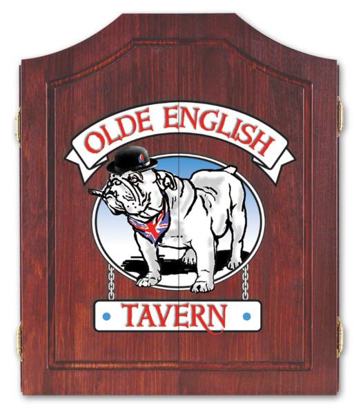 OldEnglishTavern