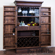 Armoire-AntCharcoal-1