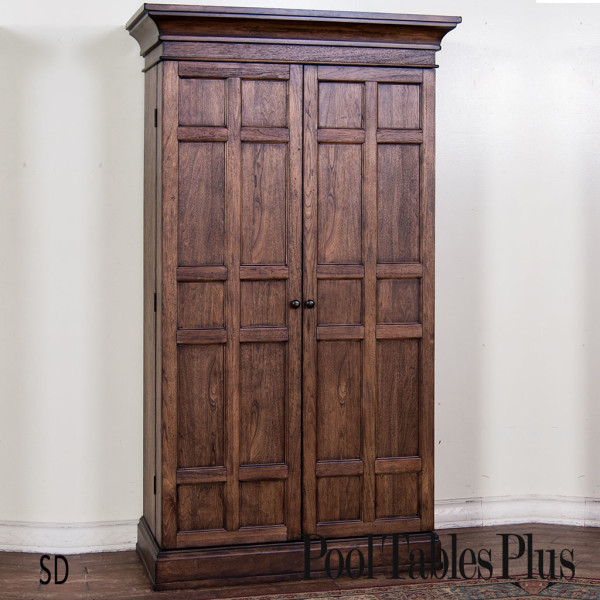 Armoire-AntCharcoal-2