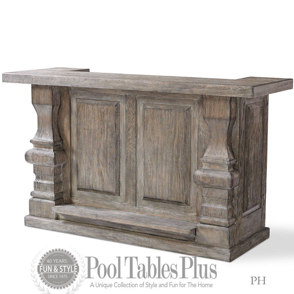 pottery leaf dining room accents barn gold mahogany barns with the for regard sideboard to