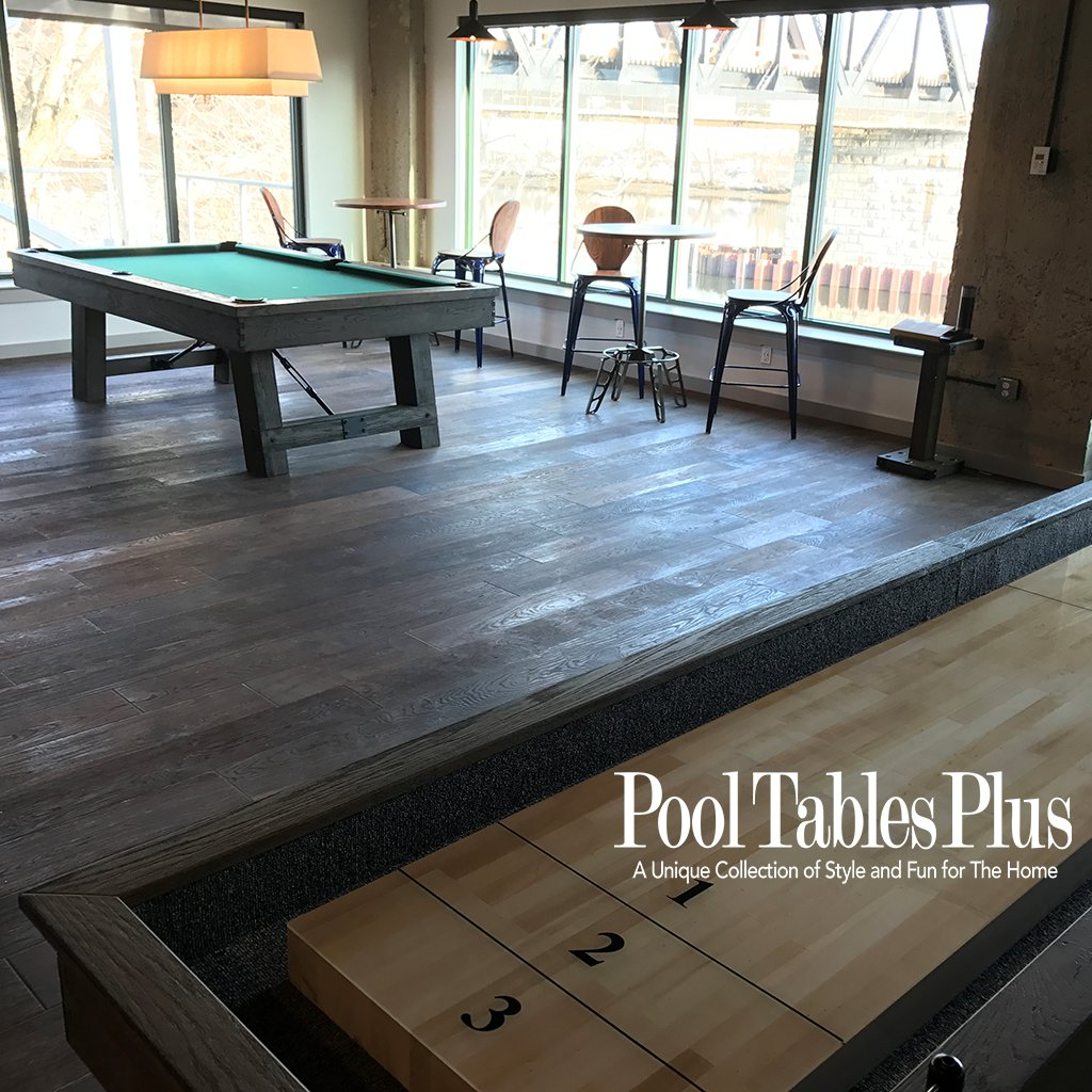 Isabelle 8 pool table for 10 pool table