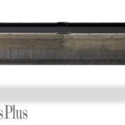 PT-Morse-3