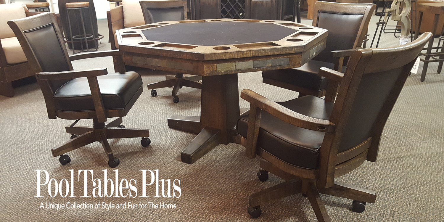 Craigslist Chico Furniture By Owner Www Jpkmotors Com
