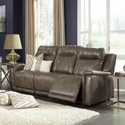 Riley-Sofa-1