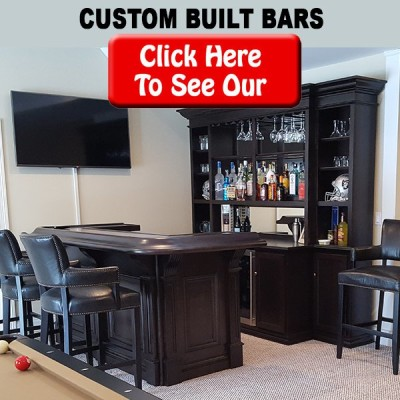 Home bars - Bars for your home ...