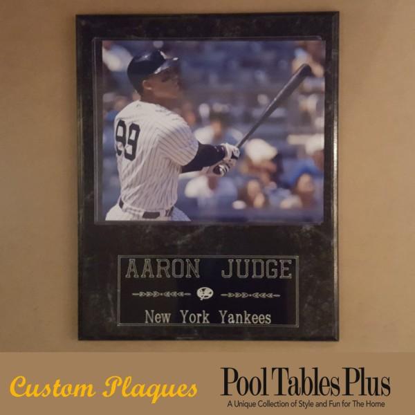 12×15-Aaron Judge