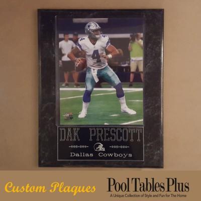 12x15-Dak Prescott