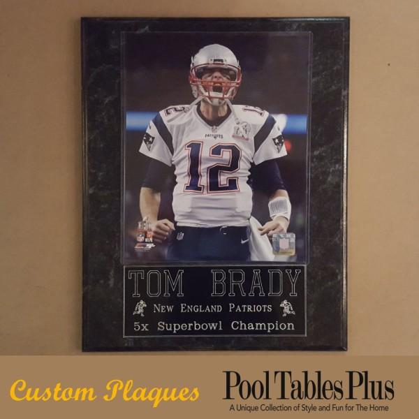 12×15-Tom Brady