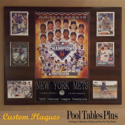 15x18-NY Mets