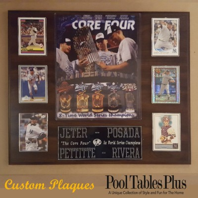 15x18-Yankees-CoreFour
