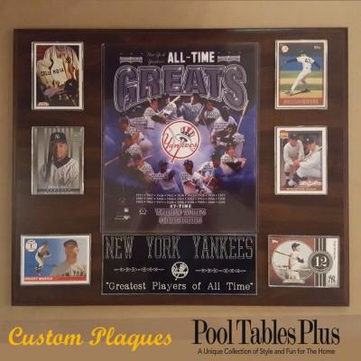 15x18-Yankees-Greatest