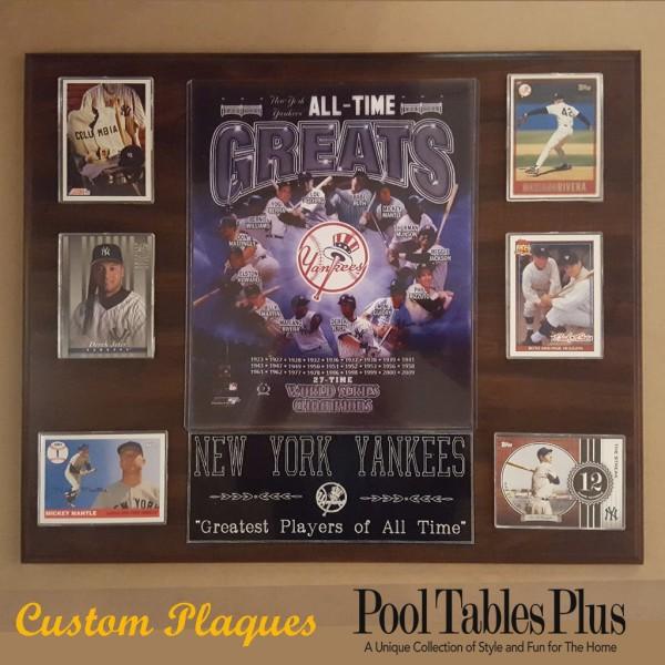 15×18-Yankees-Greatest