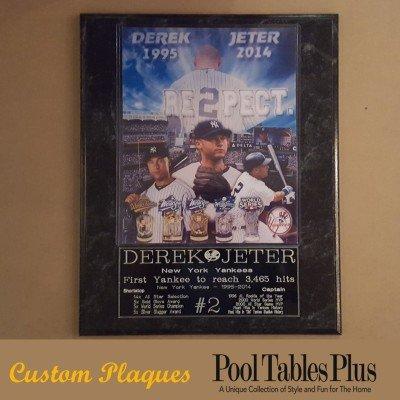 12x15-Derek Jeter