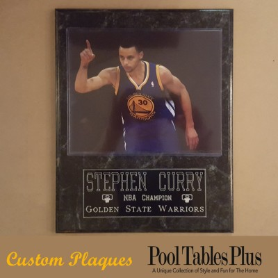 12x15-Stephen Curry