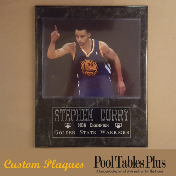 12×15-Stephen Curry