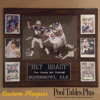 15x18-Hey Brady