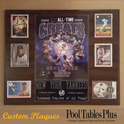 15x18-Yankees-Greatest