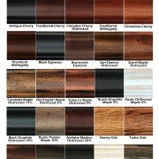 2017WoodFInishes